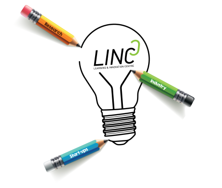 LINC Pencil and bulp image-01