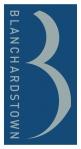 Blanchardstown Centre Logo