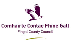 fingal-county-council-bilingual-logo-2009