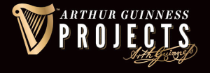 Arthur Guinness Projects