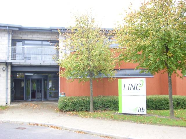 LINC View