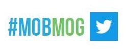 MobMog