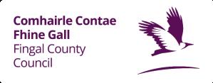 Fingal-NEW-Logo