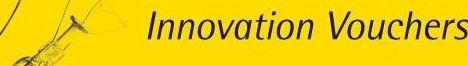 Innovation VOucher Logo