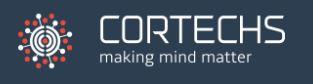 cortechs