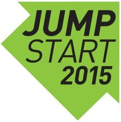 JumpStart 2015 Logo