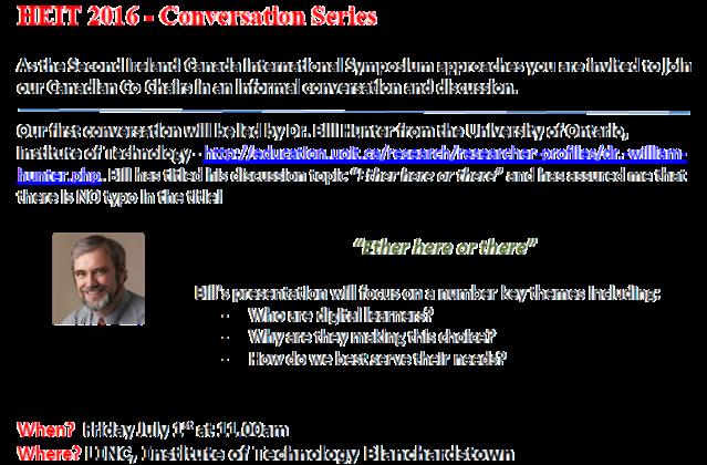 HEIT 2016 - Conversation Series.png