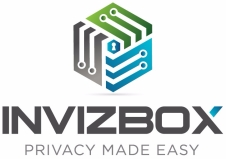 InvizBox-01